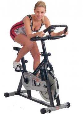billiga spinningcyklar online
